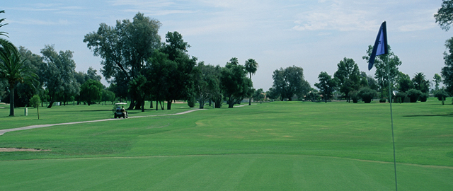 ゴルフ場ご案内メインイメージ